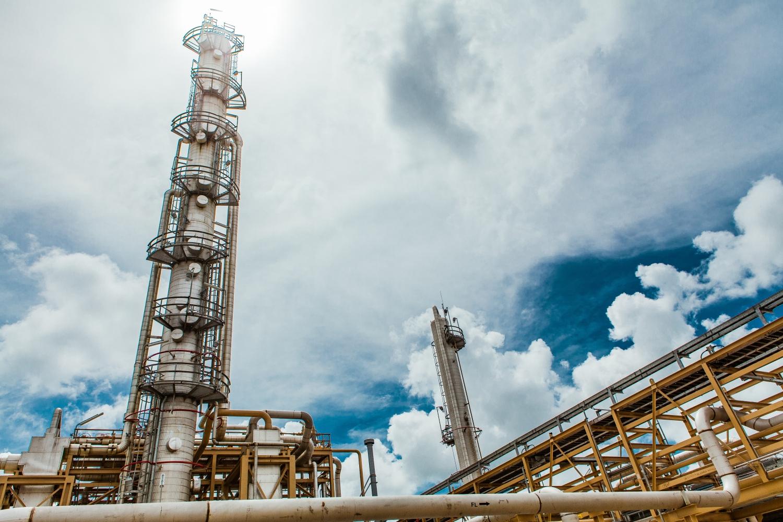 """Công ty Khí Cà Mau giữ vững """"thành trì"""" của PV GAS tại miền Tây Nam bộ"""