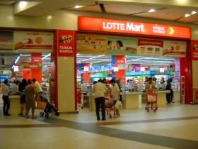 Thị trường bán lẻ Việt Nam: Cuộc chiến không cân sức!