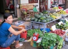 TP HCM: Người tiêu dùng vẫn thắt chặt chi tiêu