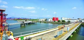 PV GAS lọt vào top 10 thương hiệu giá trị nhất Việt Nam