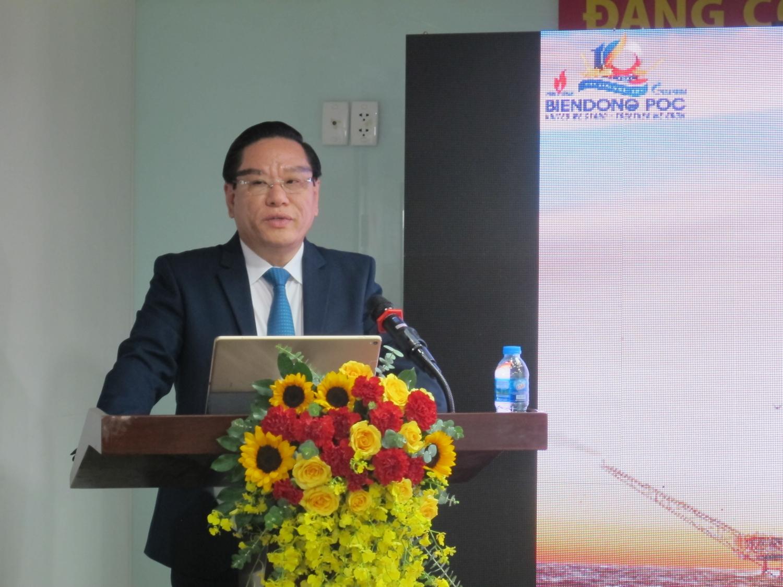 biendong poc hoan thanh vuot muc ke hoach sxkd 9 thang dau nam 2019