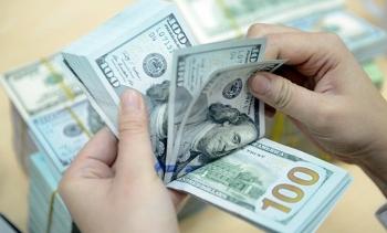 Kiều hối về TP HCM dự kiến đạt 5 tỷ USD trong năm 2019