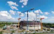 Các dự án kho cảng LNG có nguy cơ đổ bể vì thiếu tài chính