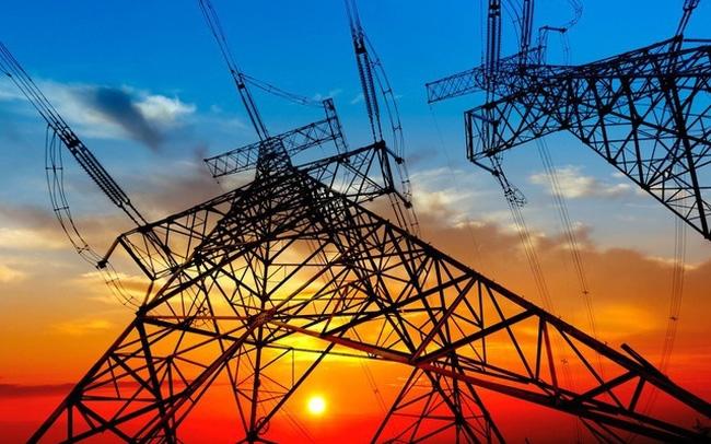 Giải mã sự tăng trưởng của cổ phiếu ngành điện