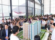 Người nước ngoài mua nhà tại Việt Nam còn ít