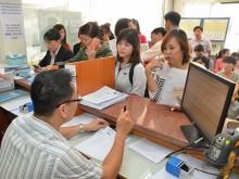 TP HCM tăng cưỡng chế thu 7000 tỷ nợ thuế