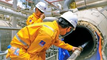 pv gas dung thu 3 trong top 10 loi nhuan 9 thang nam 2019