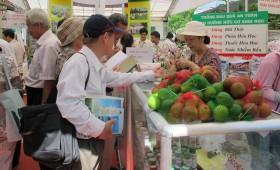 Thị trường bán lẻ Việt Nam mất dần sự hấp dẫn