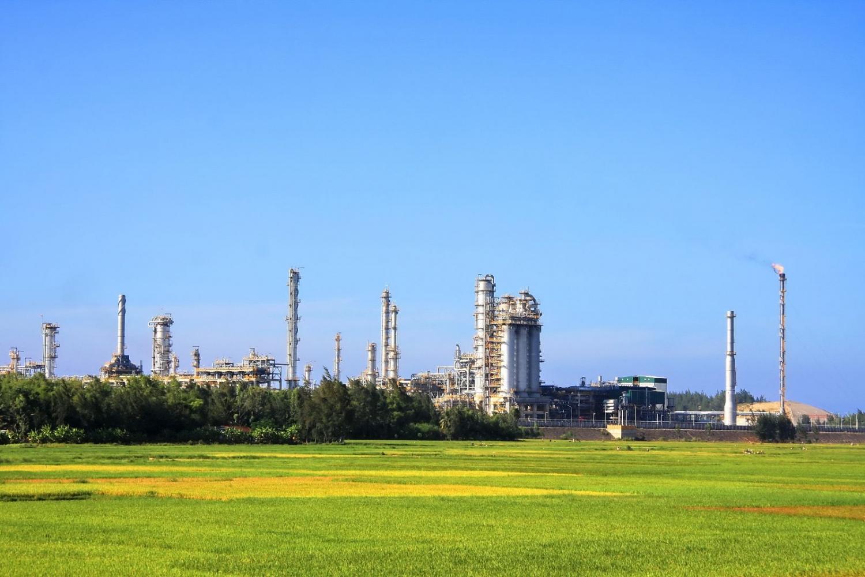 Bộ Công Thương chỉ đạo các nhà máy lọc dầu tăng công suất