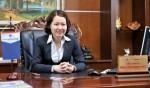 Bắt tạm giam nguyên Tổng giám đốc OceanBank Nguyễn Minh Thu