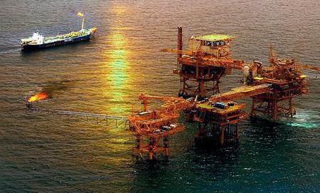 Những chỉ tiêu đánh giá triển vọng và triển vọng dầu khí của các bể trầm tích thềm lục địa Việt Nam