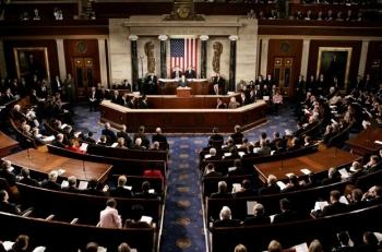 140 nghị sĩ Cộng hòa có thể đồng loạt phản đối kết quả bầu cử Mỹ