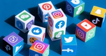 Điểm danh 10 mạng xã hội có lượng người dùng lớn nhất thế giới hiện nay