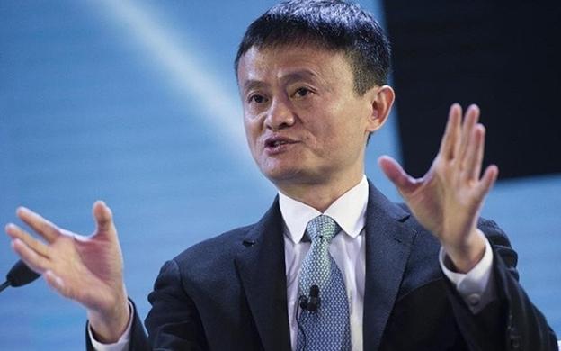 Jack Ma vắng bóng bí ẩn, tài sản bốc hơi hơn 11 tỷ USD