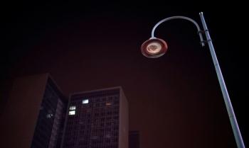 Lý do khiến nhiều thành phố Trung Quốc bất ngờ chìm trong bóng tối