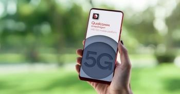 Sắp có smartphone 5G giá rẻ, chỉ từ 125 USD