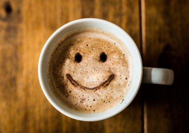 Linh hoạt và thích ứng chính là bí quyết của thành công và hạnh phúc - 1