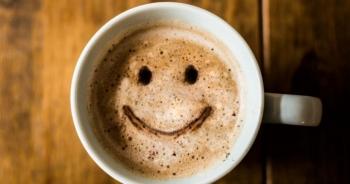 Linh hoạt và thích ứng chính là bí quyết của thành công và hạnh phúc
