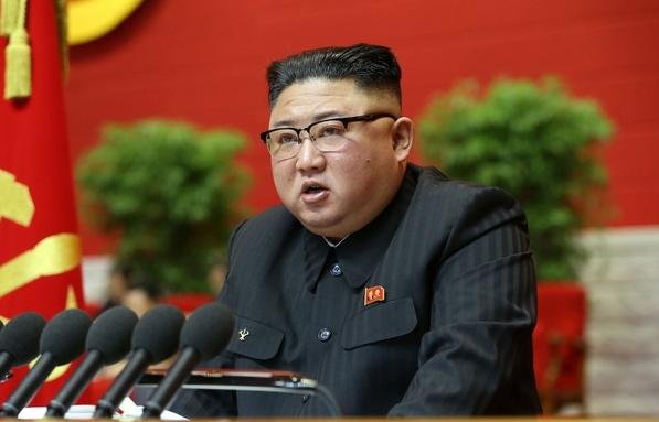 Triều Tiên lần đầu lên tiếng sau khi ông Joe Biden đắc cử tổng thống Mỹ