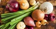 Mùa đông ăn những thực phẩm này để giữ ấm