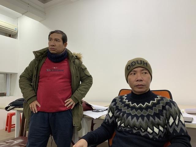 Ngọc Hoàng Quốc Khánh không tham gia Táo Quân 2021? - 1