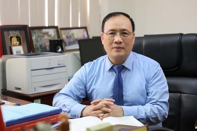 Đại học Quốc gia Hà Nội đổi mới thế nào về thi đánh giá năng lực năm 2021? - 1