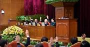 """Trung ương họp Hội nghị 15, xem xét """"nhân sự đặc biệt"""" tham gia khóa mới"""