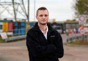 Lỡ tay vứt 7.500 bitcoin, kỹ sư quyết chi 70 triệu USD xin bới rác tìm lại