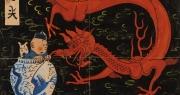 Chiêm ngưỡng bìa truyện tranh vừa lập kỷ lục thế giới về giá