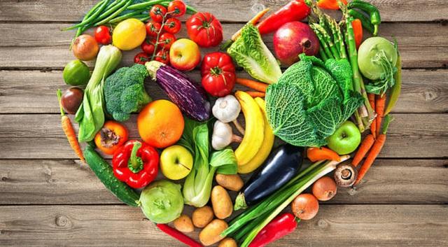 Mắc xơ gan nên ăn uống, sinh hoạt thế nào để bệnh không tiến triển? - 2
