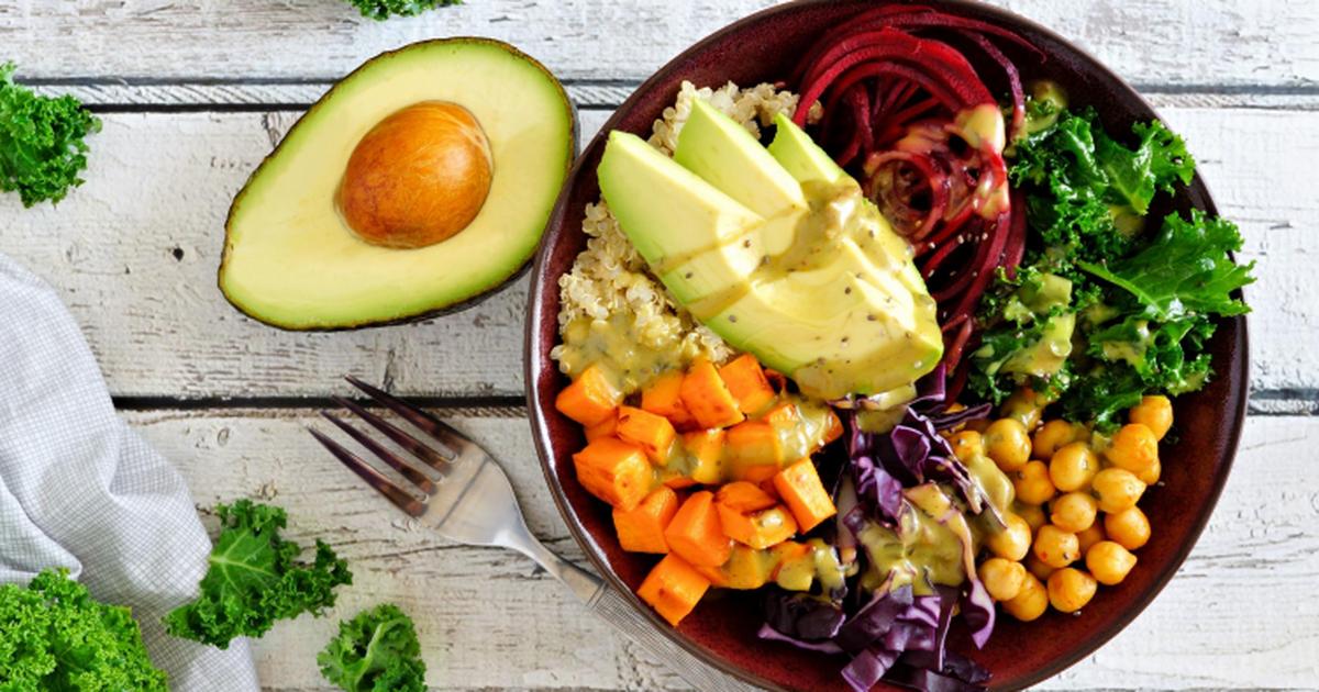 Mắc xơ gan nên ăn uống, sinh hoạt thế nào để bệnh không tiến triển?