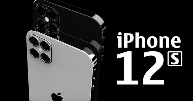 iPhone phiên bản 2021 sẽ không có nhiều thay đổi so với iPhone 12 - 2