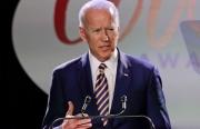 Ông Biden vạch lộ trình nhập tịch cho 11 triệu người nhập cư trái phép