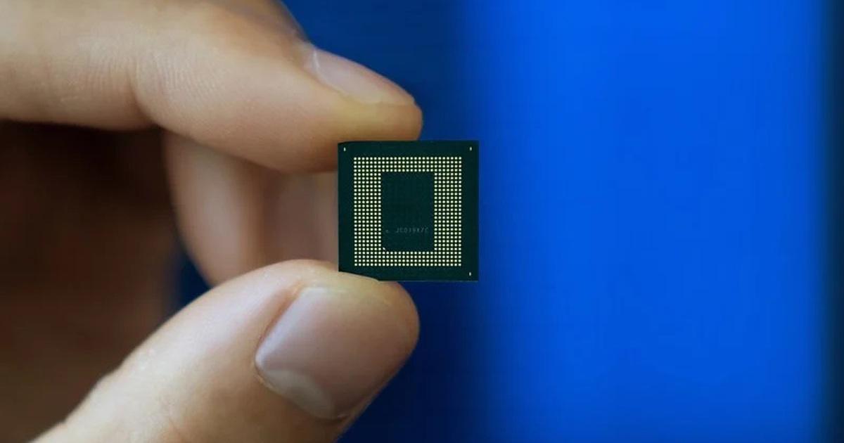 Qualcomm bất ngờ trình làng chip di động cao cấp Snapdragon 870