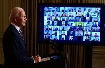4 quan chức được ông Trump bổ nhiệm bị chính quyền Biden sa thải