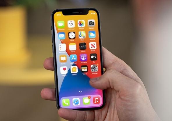 """Giá bán iPhone 12 và 12 mini """"chạm đáy"""" tại Việt Nam, người dùng vẫn thờ ơ"""