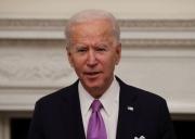 """Ông Biden sẽ kích hoạt """"nỗ lực thời chiến"""" chống Covid-19"""