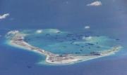 Nhật Bản gửi công hàm lên LHQ phản đối Trung Quốc ở Biển Đông