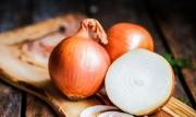 5 lý do nên ăn hành tây