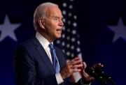 """Phe Cộng hòa hối thúc ông Biden """"mạnh tay"""" với Trung Quốc"""
