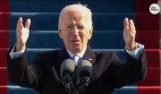 Texas kiện chính quyền ông Biden vì đảo ngược chính sách của ông Trump