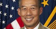 Người gốc Việt làm quyền bộ trưởng trong nội các của ông Biden