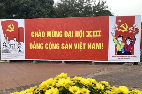 Hãng tin DW của Đức đánh giá cao thành tích phát triển kinh tế và chống Covid-19 của Việt Nam