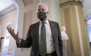 Nghị sĩ Cộng hòa Mỹ dọa luận tội các cựu tổng thống Dân chủ