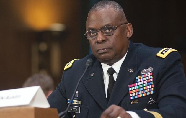 Tân Bộ trưởng Quốc phòng Mỹ cam kết bảo vệ quần đảo Senkaku