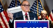 Luật sư thừa nhận cộng sự từng đòi ông Trump thù lao 20.000 USD/ngày