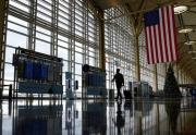 Lo ngại biến thể Covid-19, Mỹ cấm nhập cảnh từ Nam Phi