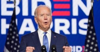 Mỹ: Tổng thống Biden đề xuất kế hoạch tái mở cửa trường học