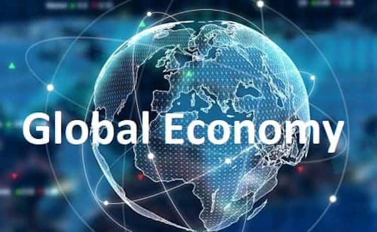 LHQ dự báo kinh tế thế giới tăng 4,7% trong năm nay