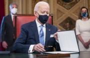 Thẩm phán chặn mệnh lệnh đảo ngược chính sách Trump của ông Biden